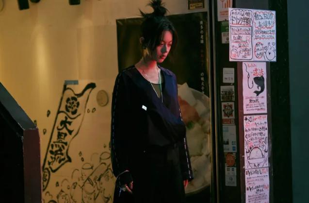金榜题名的张子枫、赵今麦,小小年纪就是带货时髦精啦